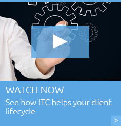 Learn more about our ITC's complete customer lifecycle of products.